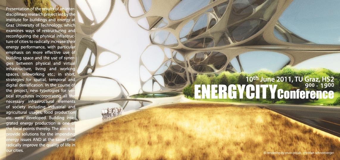 energycity